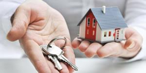 intermediazioni immobiliari milano brianza