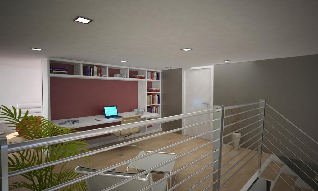 D_loft-abitazione_0008_1024x614
