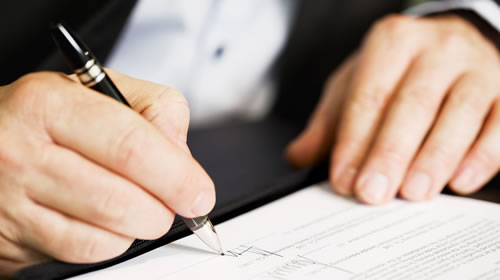 consulenza finanziaria immobiliare milano brianza