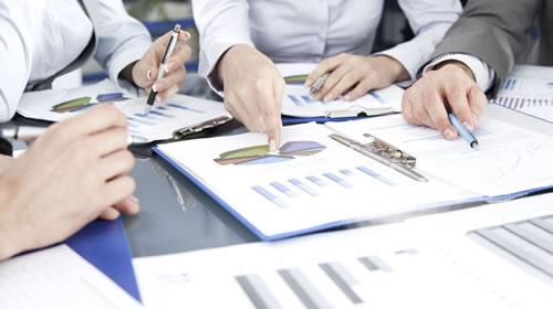 consulenze tecniche burocratiche immobiliari milano brianza