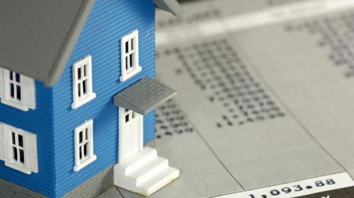 finanziamenti immobiliari mutui casa brianza milano