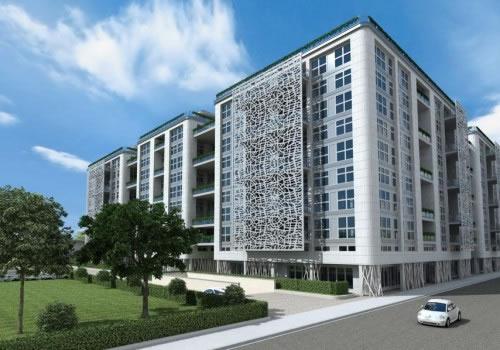 q5 appartamenti uffici loft milano via quintiliano