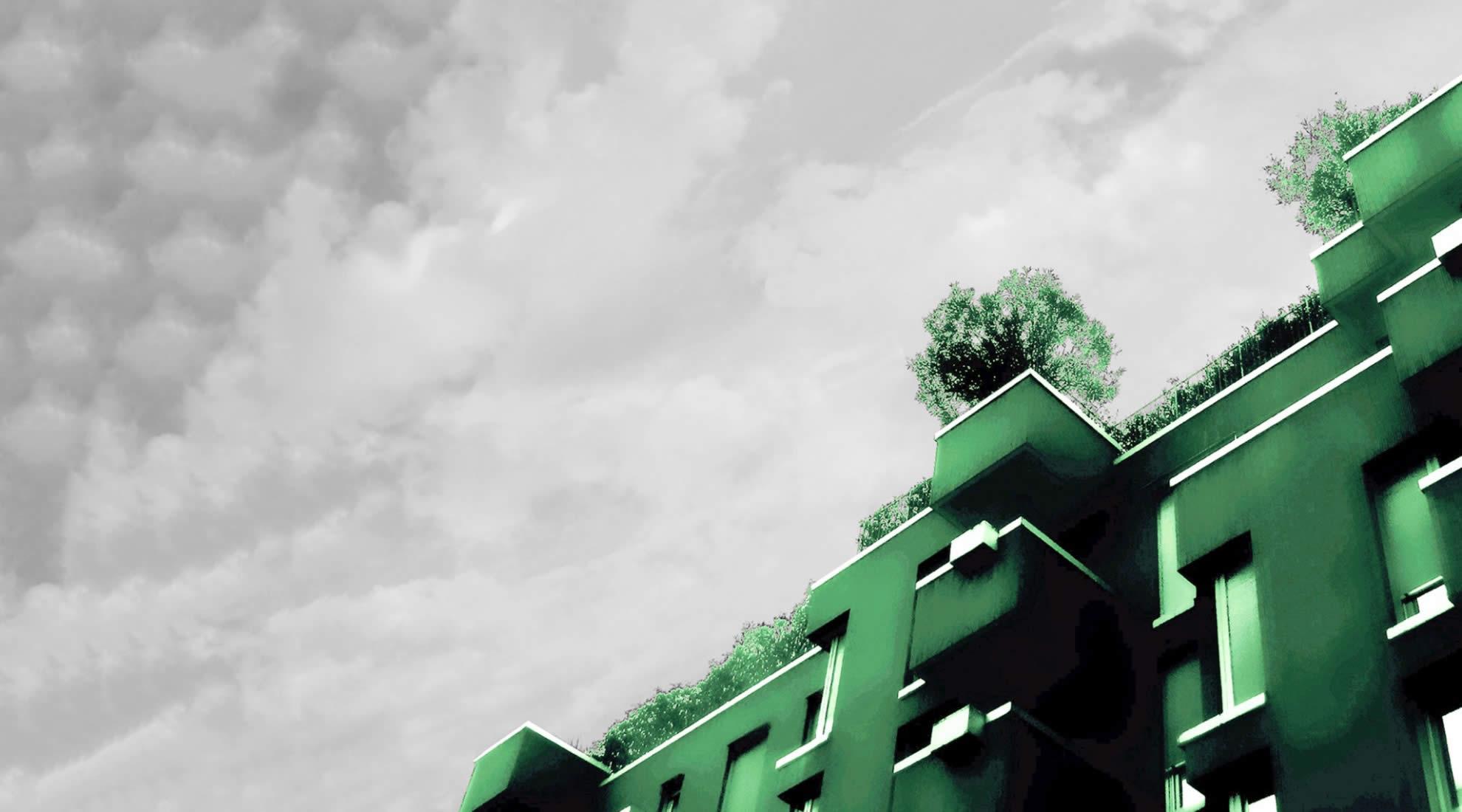pratiche-immobiliari-milano-brianza