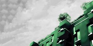 pratiche immobiliari milano monza brianza