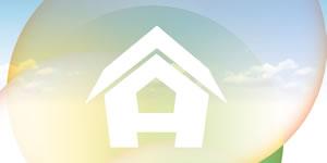 servizi immobiliari milano monza brianza