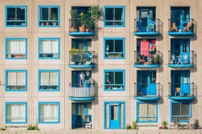 condominio-palazzo-edificio