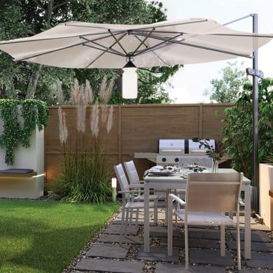 set-tavolo-e-sedie-odyssea-in-alluminio-grigio-argento-6-posti-82142902