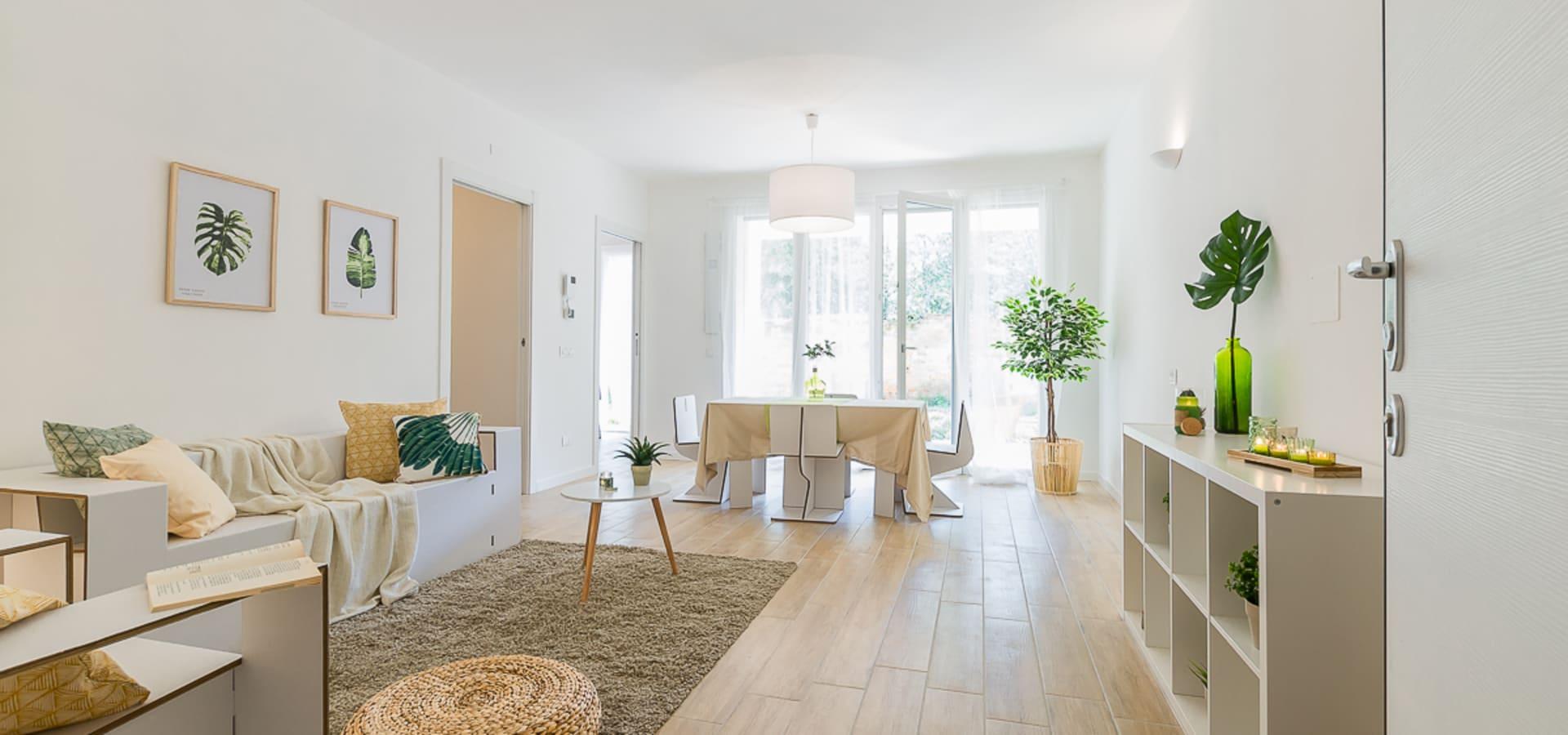 foto-di-soggiorno-in-stile-scandinavo-di-home-staging-dintorni