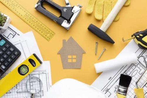 Conformità urbanistica.. Perché è importante verificarla prima di vendere un immobile?