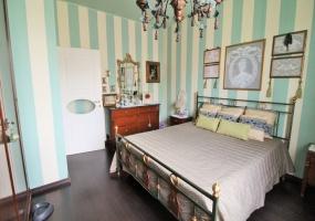 Triuggio,3 Bedrooms Bedrooms,6 Rooms Rooms,2 BathroomsBathrooms,Ville,1324