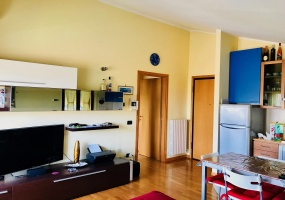 Giussano,1 Bedroom Bedrooms,2 Rooms Rooms,1 BathroomBathrooms,Appartamenti,1410