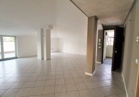 Giussano,2 Bedrooms Bedrooms,3 Rooms Rooms,1 BathroomBathrooms,Appartamenti,1415