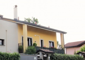 Triuggio,2 Bedrooms Bedrooms,3 Rooms Rooms,2 BathroomsBathrooms,Appartamenti,1,1500