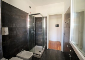 Lesmo,1 Bedroom Bedrooms,2 Rooms Rooms,1 BathroomBathrooms,Appartamenti,1,1503