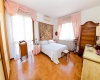 Lesmo,5 Bedrooms Bedrooms,10 Rooms Rooms,7 BathroomsBathrooms,Ville,1571