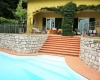 Lecco,6 Bedrooms Bedrooms,7 Rooms Rooms,5 BathroomsBathrooms,Ville,1573