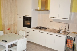 Triuggio,1 Bedroom Bedrooms,2 Rooms Rooms,1 BathroomBathrooms,Appartamenti,1596