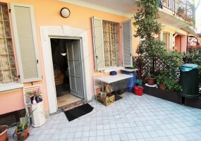 Albiate,2 Bedrooms Bedrooms,3 Rooms Rooms,Appartamenti,1626