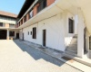 Giussano,3 Bedrooms Bedrooms,4 Rooms Rooms,2 BathroomsBathrooms,Appartamenti,1635