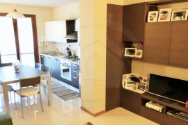 Verano Brianza,2 Bedrooms Bedrooms,3 Rooms Rooms,2 BathroomsBathrooms,Appartamenti,1636