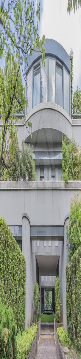 Via Meda,Mariano Comense 22066,3 Bedrooms Bedrooms,6 Rooms Rooms,3 BathroomsBathrooms,Appartamenti,Via Meda,1705