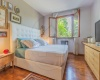 Via Meda,Mariano Comense 22066,3 Bedrooms Bedrooms,6 Rooms Rooms,3 BathroomsBathrooms,Appartamenti,Via Meda,1705