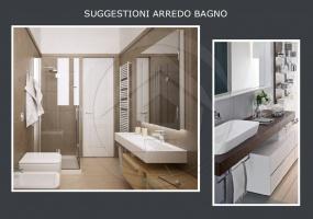 1 Via Verdi,Giussano 20833,2 Rooms Rooms,2 BathroomsBathrooms,Uffici,Via Verdi,2,1727