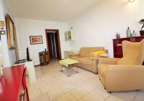 6 Via Roma,Triuggio 20844,1 Bedroom Bedrooms,2 Rooms Rooms,1 BathroomBathrooms,Appartamenti,Via Roma,1,1759