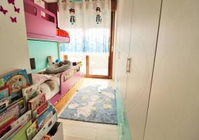 23 Via Brianza,Costa Masnaga - 23845,2 Bedrooms Bedrooms,3 Rooms Rooms,2 BathroomsBathrooms,Appartamenti,Via Brianza,3,1770