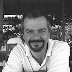 Giorgio Claudio Guenzi